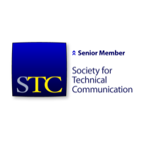 STC-SrMember-logo